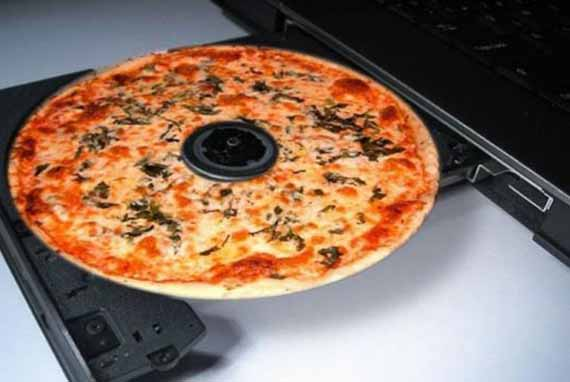 dominos-pizza-dvds