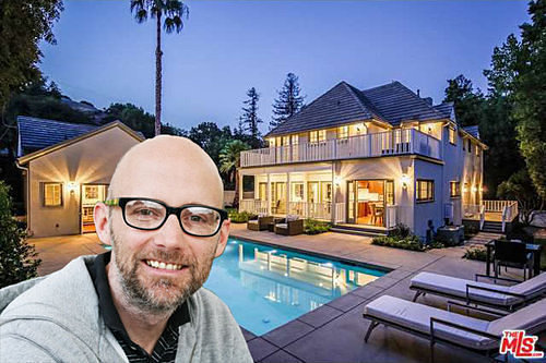 maison Moby