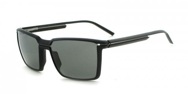 lunettes de soleil Lightec Ora ito