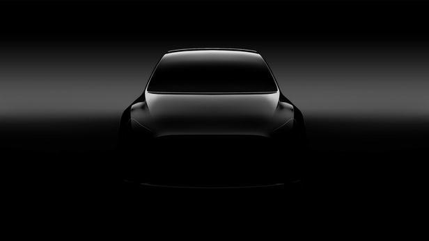 Model Y - Tesla dévoilera son SUV multisegment le 14 mars