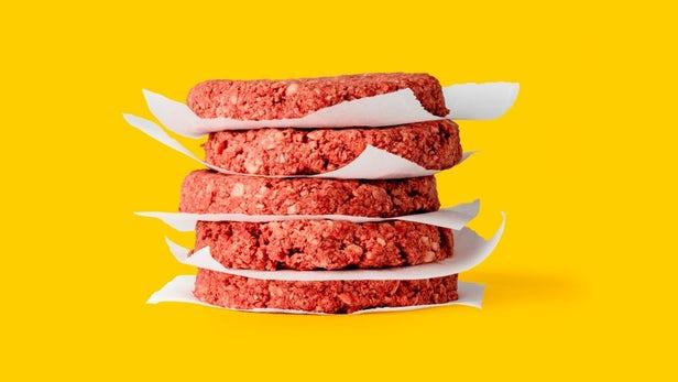 Impossible Whopper – Le burger sans viande arrive chez Burger King