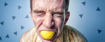 Le stress alimentaire entraîne un gain de poids plus important que de manger au calme