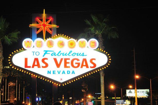 Evolution des casinos en ligne une révolution mobile et technologique