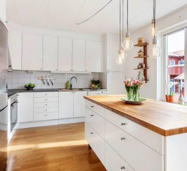 Les logements préfabriqués Ikea vont arriver au Royaume-Uni 1