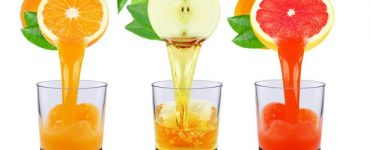 jus de fruit cancérigènes