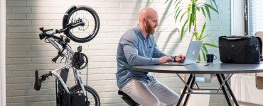 Le nouveau e-bike HSD de Tern va vous faire oublier votre voiture