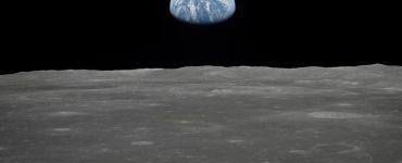 Rashid Lunar Rover – Les Émirats arabes unis à la conquête de la Lune