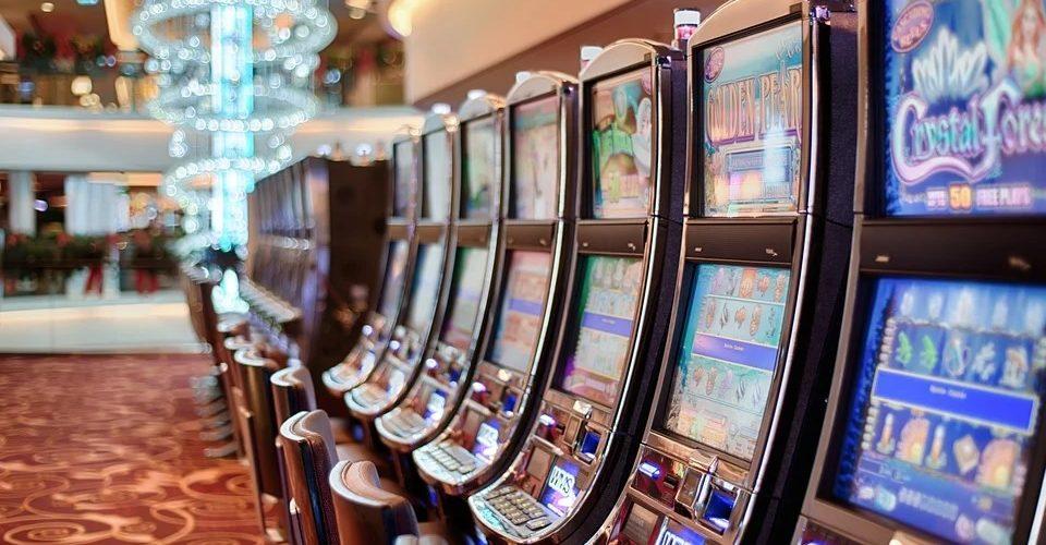 Casinos Bitcoin - Comprendre leur montée en puissance