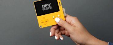 Playdate - La première saison de jeux de la ne sera pas disponible sur toutes les consoles en même temps