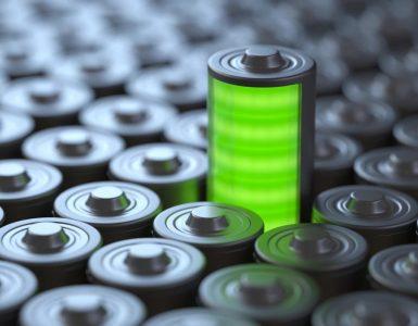 Une batterie au lithium-soufre dopée au sucre promet une capacité jusqu'à 5 fois plus élevée
