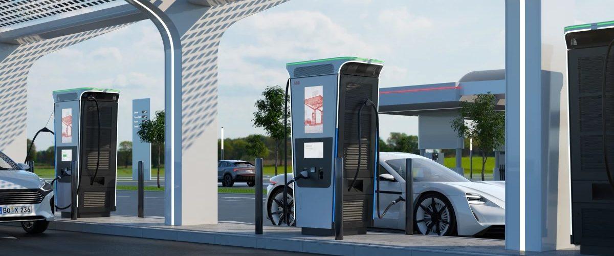 Terra 360 offre 100 km d'autonomie en 3 minutes